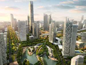 century-of-cities