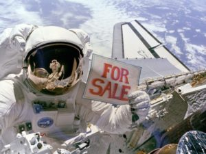 private-space-sale